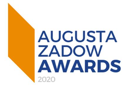 Augusta Zadow Awards 2020